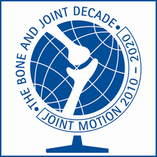 Bone and Joint Decade Action Week