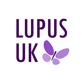 LUPUS-UK-2015-logo-square-270