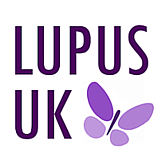 New animated video - Lupus: An Invisible Monster
