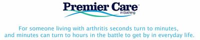 Premier-Care-banner