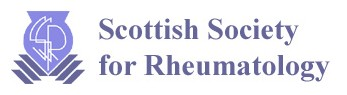 SSF-ScotSocy-banner