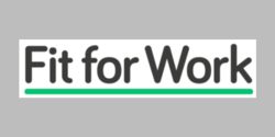 fit-for-work.org