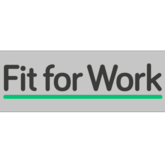 Fit for Work: Return-to-work support