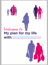 my-plan-for-life-cover_210