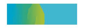 HIN-logo-transparent