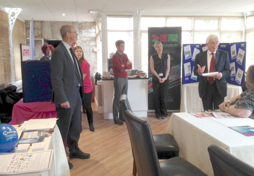 NorthWales-Network-Open-event-08Oct2015_med