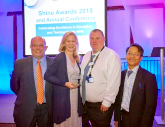 Portsmouth_shine-awards_small