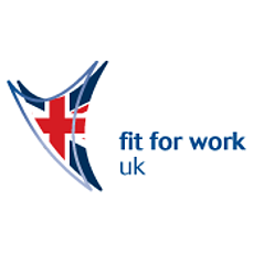 Fit for Work UK Coalition and BSR host Parliamentary Summit
