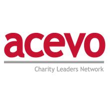 ACEVO Fellowship Award