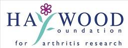 haywood-arthritis-logo