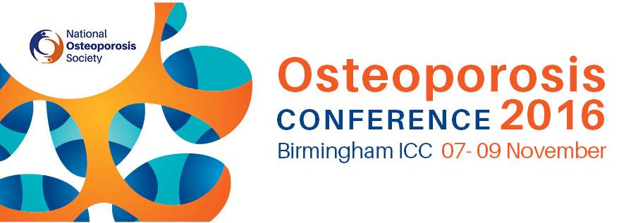 NOS-conference-banner
