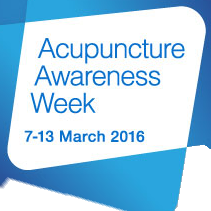 Acu-Awareness-week-2016-300x300