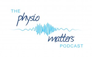 Physio-Matters-Logo-300x188