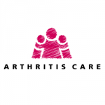Your Life with Arthritis Survey