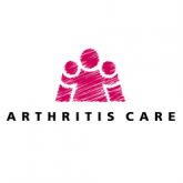 arthritis-care-square-2016_250