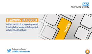 learning-handbook2