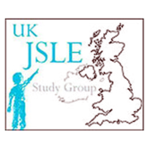 UK JSLE Cohort Study celebrate 10 year anniversary with an away day