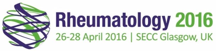 Rheumatology_2016