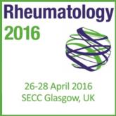 Rheumatology 2016 social events