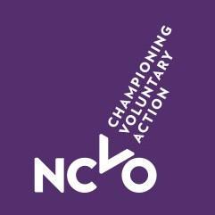 NCVO KnowHow Nonprofit