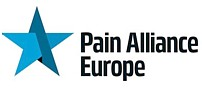 pain-alliance-europe