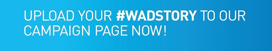 wad-2016-web-banner-990