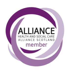 ALLIANCE-Member-logo