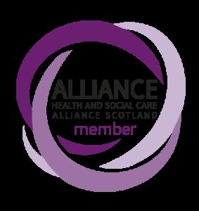 ALLIANCE-Member-logo