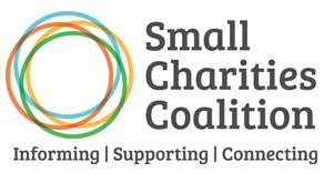 Small-Charities-banner