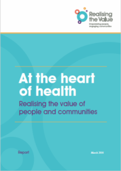 at_the_heart_of_health_cover