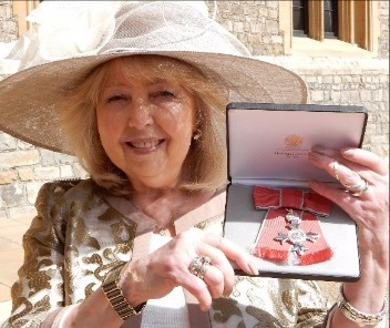 Ailsa-Bosworth-MBE
