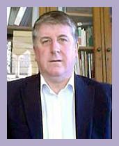 Peter-Kay_nl