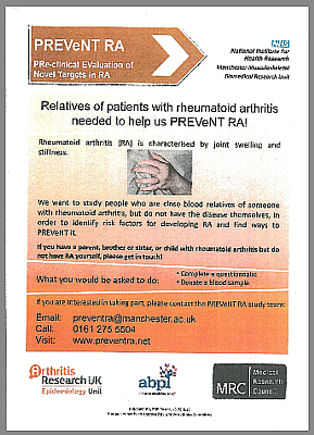 Prevent-RA-Manchester-cover
