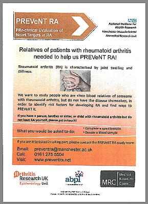 Prevent-RA-Manchester-cover