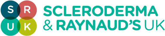 scleroderma-raynauds-banner