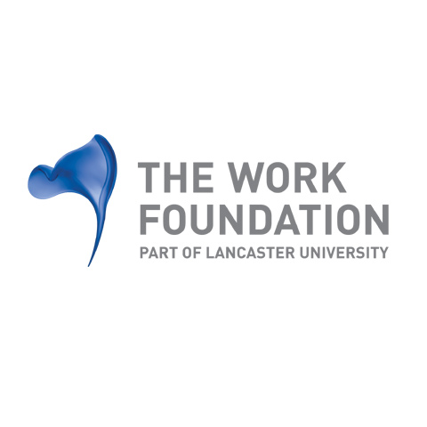 New report released: Is welfare to work, working well?