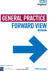general-practice-forward-view-cover