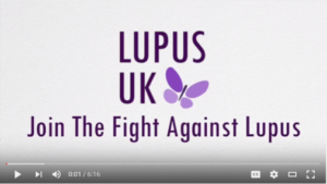 lupus-join-the-fight-video-frame