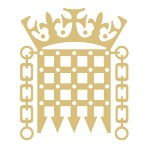 parliament-logo-square