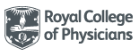 royal-college-of-physicians-logo