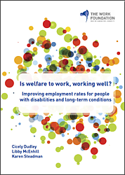 welfare-working_cover