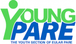 young-pare-logo1