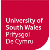 UniSouthWales-logo