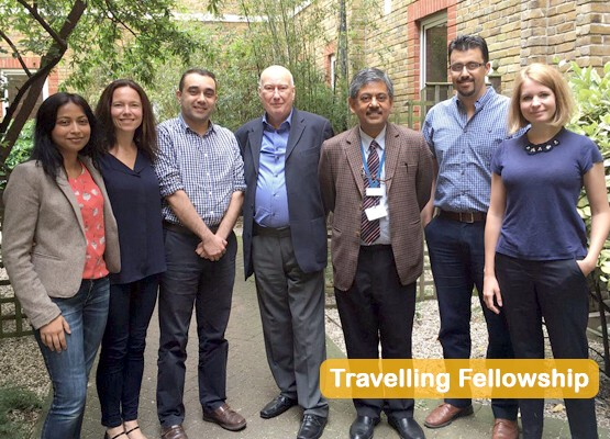 BSR-Travelling_Fellowship_2016_southend