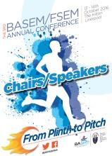 BasemConf2016_Chair-Speaker