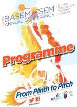 BasemConf2016_Programme