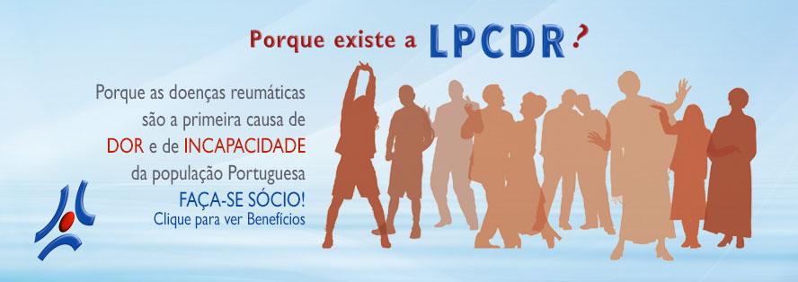 Portuguese-League-banner