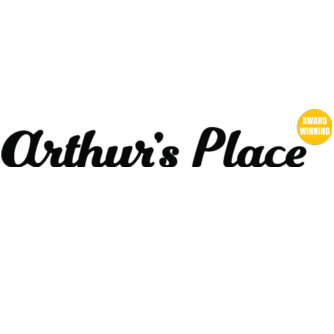 Arthur's Place - Support for young adults with arthritis