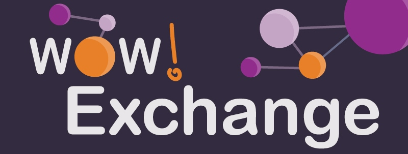 wow-exchange-banner