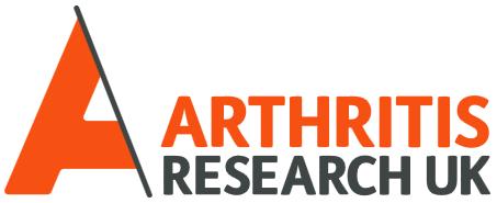 aruk-2016-new-logo